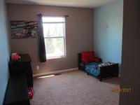 Home for sale: 6n365 Whitmore Cir., Saint Charles, IL 60174