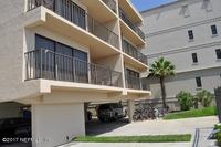 Home for sale: 411 1st St. South, Jacksonville Beach, FL 32250