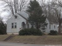 Home for sale: 401 S. Jackson St., Salem, IN 47167
