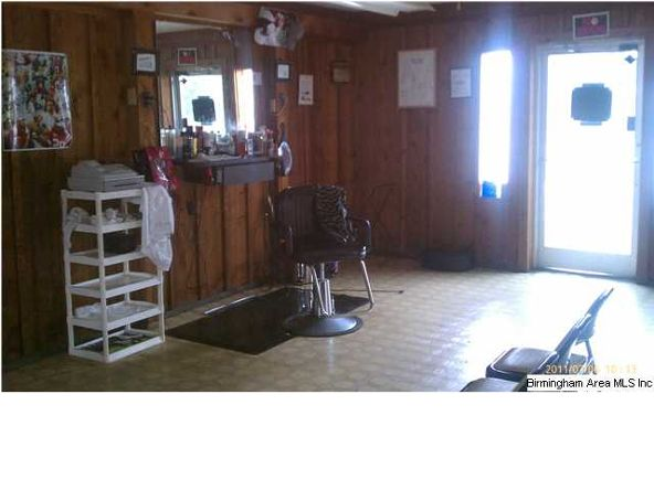 3604 Main St., Adamsville, AL 35005 Photo 3