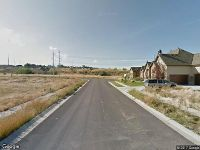 Home for sale: Secretariat, Bluffdale, UT 84065