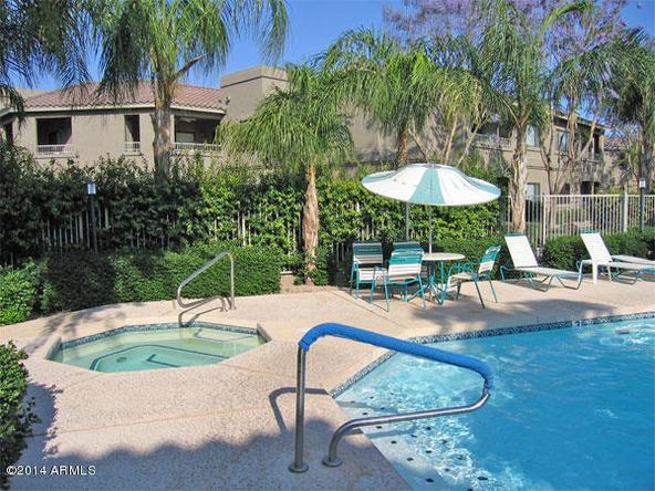 15380 N. 100th St., Scottsdale, AZ 85260 Photo 22