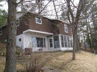 Home for sale: 22510 Duck Lake Rd., Menahga, MN 56464