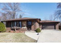 Home for sale: 5501 Virginia Avenue, Clarendon Hills, IL 60514