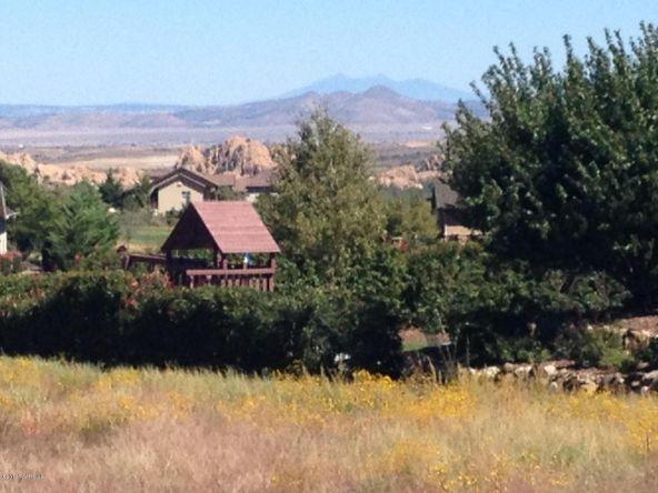 1354 Winfield Dr., Prescott, AZ 86301 Photo 4