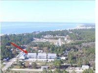 Home for sale: 1120 15th St., Mexico Beach, FL 32456