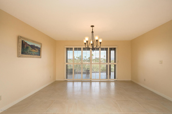 10413 N. Nicklaus Dr., Fountain Hills, AZ 85268 Photo 15