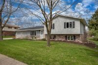 Home for sale: 626 Fairview Dr., Hartford, WI 53027