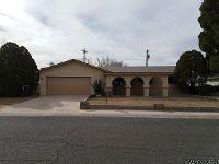 Home for sale: Miami, Kingman, AZ 86401