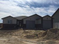 Home for sale: 3605 N. College Park Ct., Gillette, WY 82718