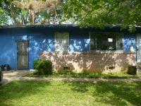 Home for sale: 3254 Corey Dr., Jackson, MS 39212