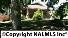 967 North Main St., Arab, AL 35016 Photo 7