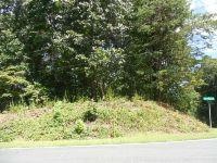 Home for sale: 1383 Fairway Dr., Newton, NC 28658