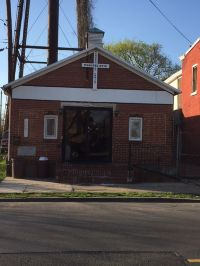 Home for sale: 968 E. State St., Trenton, NJ 08609