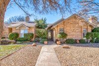 Home for sale: 9622 Vicksburg Avenue, Lubbock, TX 79424