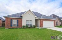 Home for sale: 13052 Hazlewood, Denham Springs, LA 70726