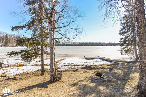 4620 W. Beverly Lake Rd., Wasilla, AK 99623 Photo 31