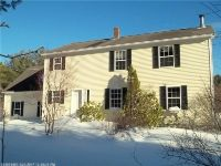 Home for sale: 75 Goose Rocks Rd., Kennebunkport, ME 04046