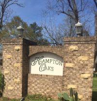 Home for sale: Lot 10 Hampton Oaks, Byron, GA 31008