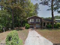Home for sale: Feldwood Pines, College Park, GA 30349