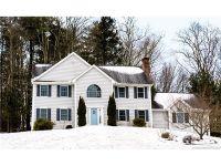 Home for sale: 925 Roxbury Rd., Southbury, CT 06488