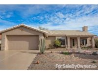 Home for sale: 1297 Royal Ridge Dr., Oro Valley, AZ 85755