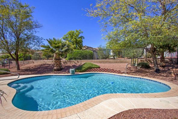 12740 W. Figueroa Ct., Sun City West, AZ 85375 Photo 29
