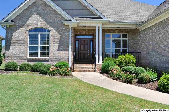 231 Watterson Way, Madison, AL 35756 Photo 2