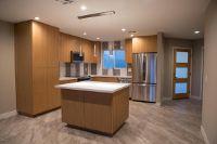 Home for sale: 4225 N. 21st St., Phoenix, AZ 85016