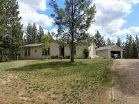 Home for sale: 6280 W. Bluebird, Deer Park, WA 99006