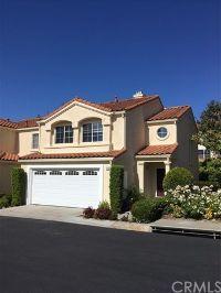 Home for sale: 27452 Hyatt Ct., Laguna Niguel, CA 92677