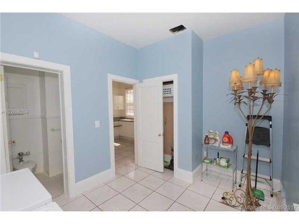 4700 Alton Rd., Miami Beach, FL 33140 Photo 8