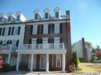 Home for sale: 35 Castle Down Dr., Huntsville, AL 35802