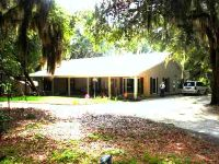 Home for sale: 1831 N.E. Fern Avenue, Madison, FL 32350