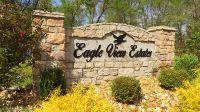 Home for sale: 56 Eagle View Dr., Muscle Shoals, AL 35661