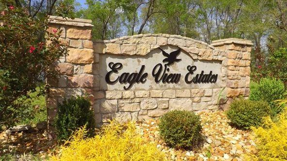 56 Eagle View Dr., Muscle Shoals, AL 35661 Photo 1