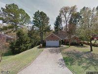 Home for sale: White Oak, Haughton, LA 71037