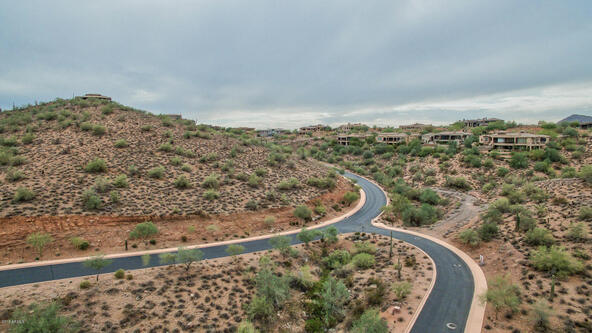 9618 N. Hidden Canyon Ct., Fountain Hills, AZ 85268 Photo 21