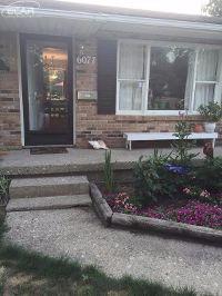 Home for sale: 6077 Johnson Rd., Flushing, MI 48433