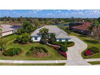 Home for sale: 10126 Cherry Hills Avenue Cir., Bradenton, FL 34202