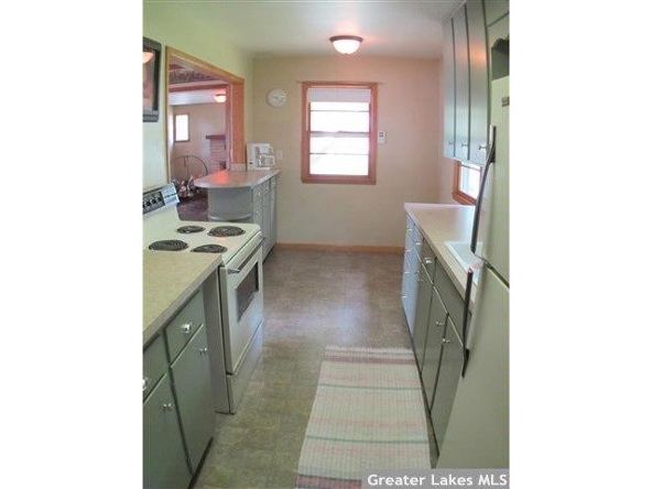 39519 State Hwy. 6, Emily, MN 56447 Photo 7
