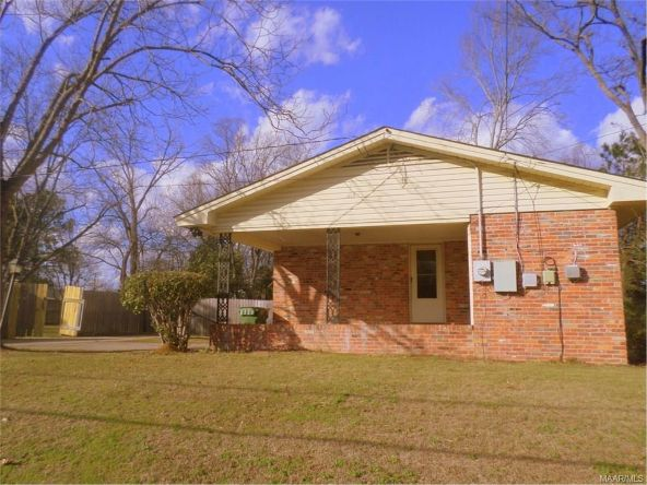 3232 Walton Dr., Montgomery, AL 36111 Photo 2
