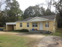 Home for sale: 920 Albany Rd., Bainbridge, GA 39817