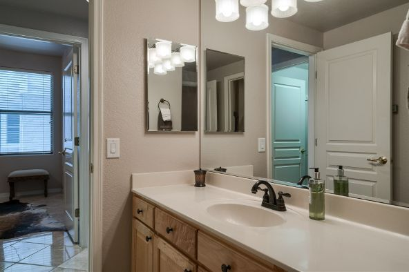 15221 N. Clubgate Dr. #2086, Scottsdale, AZ 85254 Photo 20