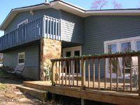 Home for sale: 2550 Ozark Rd., Ozark, IL 62972