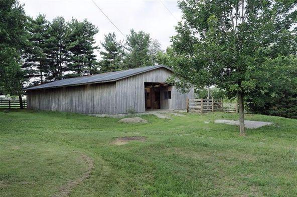 2797 Hume Bedford Pike, Lexington, KY 40511 Photo 9