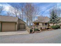 Home for sale: 141 Ivy Ridge Rd., Burnsville, NC 28714