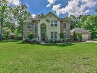 Home for sale: 11966 White Oak, Conroe, TX 77385