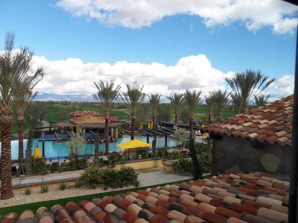 1808 E. Laddoos Avenue, San Tan Valley, AZ 85140 Photo 46