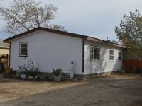 Home for sale: 192 W. Pangborn St., Lone Pine, CA 93545